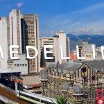 Reis Medellin