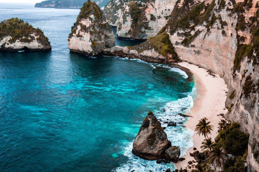 indonesie eilanden